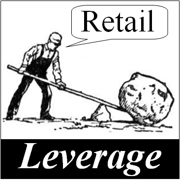 leveraging retail formats This method is pretty straight-forward, and very easy to use and implement in a low-volume, high-cost-per-item retail format cogs = beginning inventory + purchases .