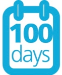 100_days_logo