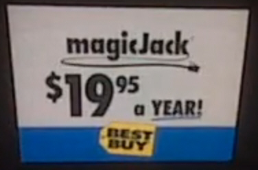 Magicjack best buy | B&H Photo VideoDaily Deal, Sale Prices · Free Express Ship Avail. · 6 Month $0 Pay w/ PayPalTypes: Cameras, Computers, Entertainment, Gaming, Drones, Pro Audio, Surveillance.