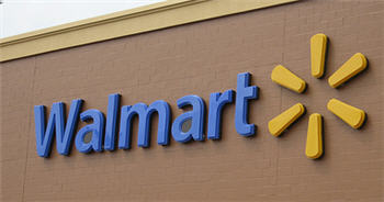 implications for marketers from walmart sku reductions